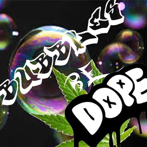 bubblesbedope's avatar