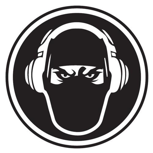 DTXDNB's avatar