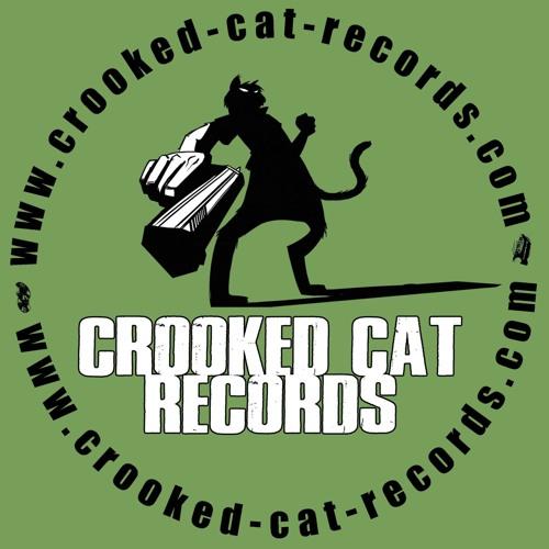Crooked Cat Records's avatar