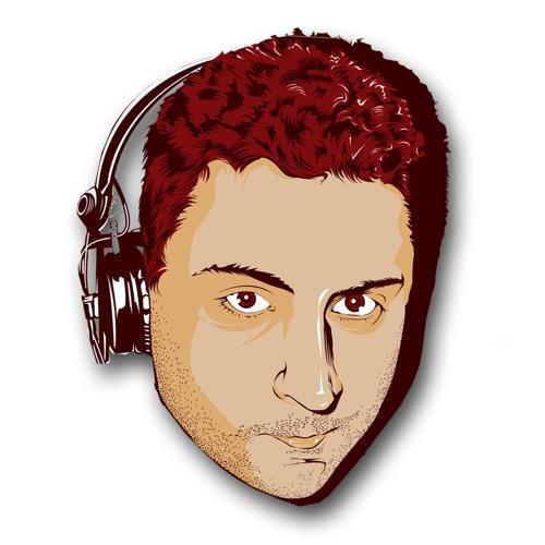 DJ MANUAL's avatar
