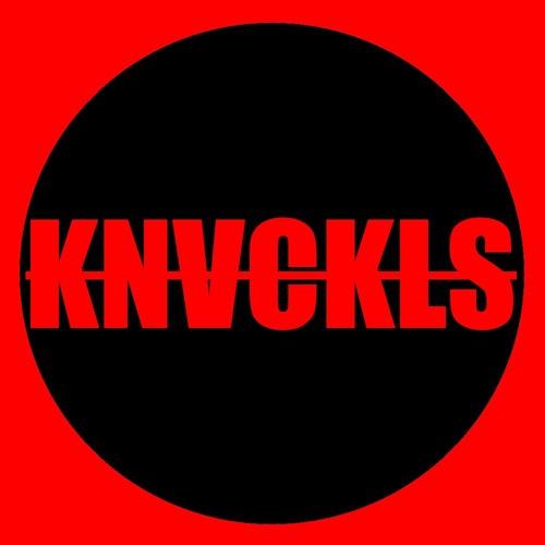 KNVCKLS's avatar