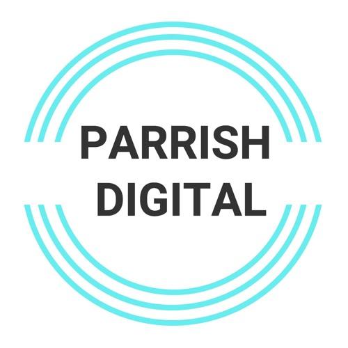 Parrish Digital's avatar