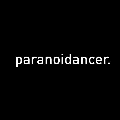 Paranoid Dancer's avatar