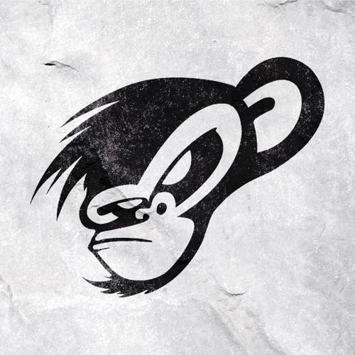 CHUNDA MUNKI's avatar