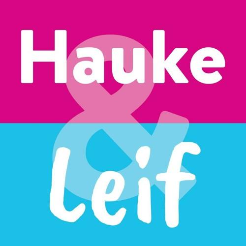 Hauke Wagner & Leif Neugebohrn Podcast's avatar