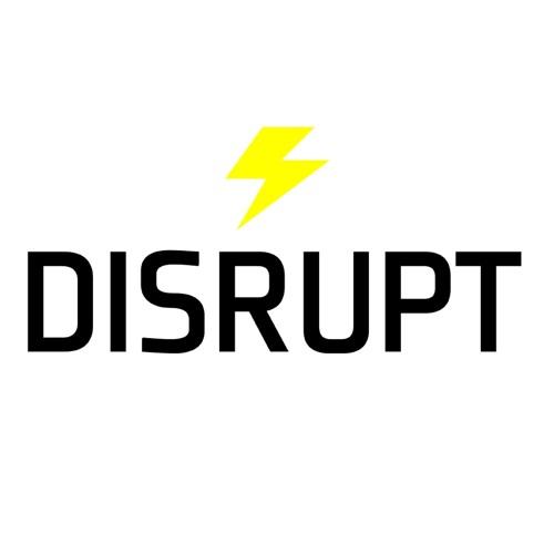 HR Uncensored powered by DisruptHR Chicago: Zack Johnson