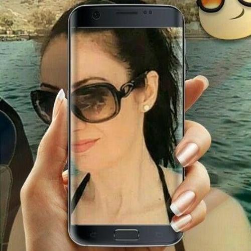 En Joy 1's avatar