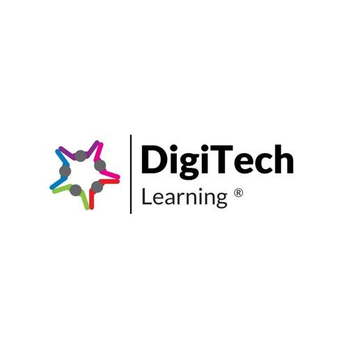 DigiTech Learning®'s avatar