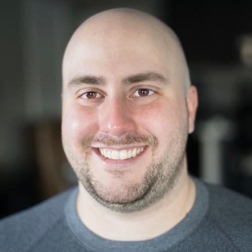 Mario Porreca's avatar