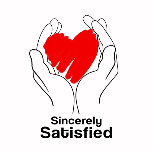 Sincerely Satisfied's avatar