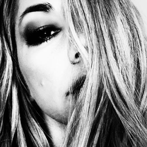 Kari Kimmel's avatar