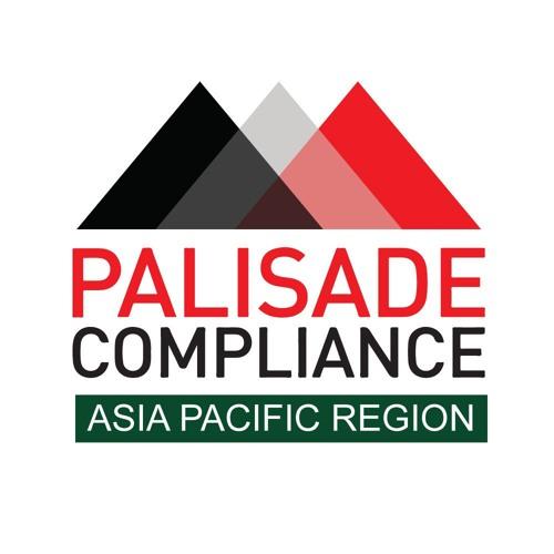 Palisade Compliance APAC's avatar