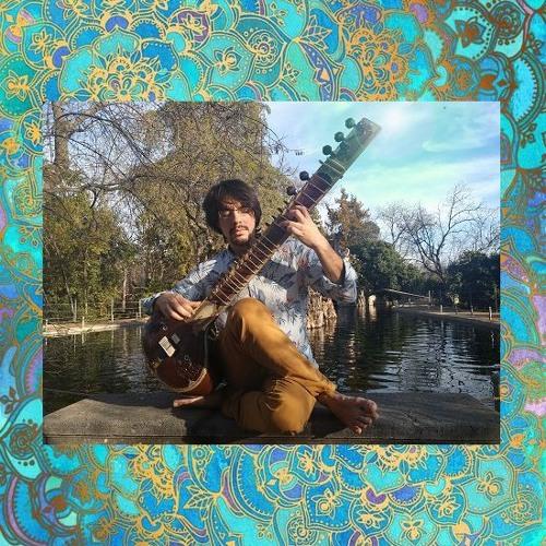 Nirmal's avatar
