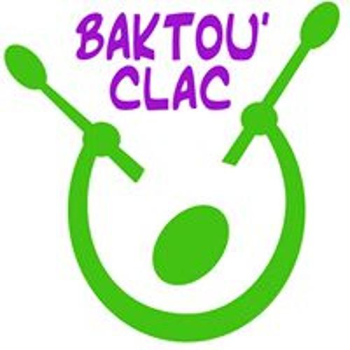 Asso Baktouclac's avatar
