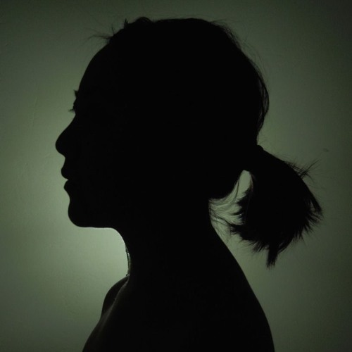 Ms. Ed's avatar