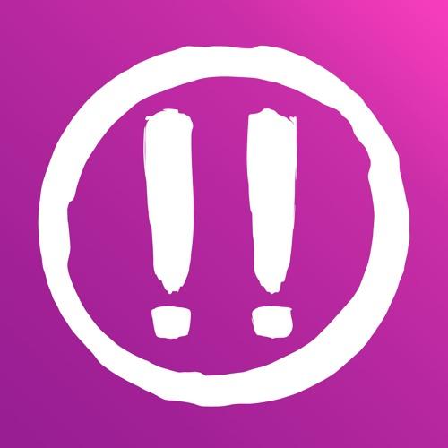 ILLYA 2.0's avatar