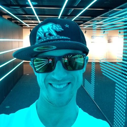 xDARKMATT3Rx's avatar