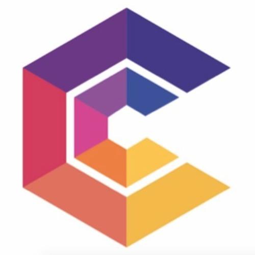 Consultoria Coletiva's avatar