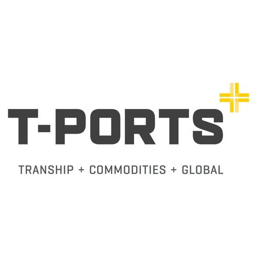 T-PORTS's avatar