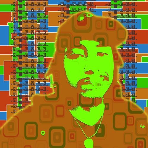 SuperBunny!'s avatar