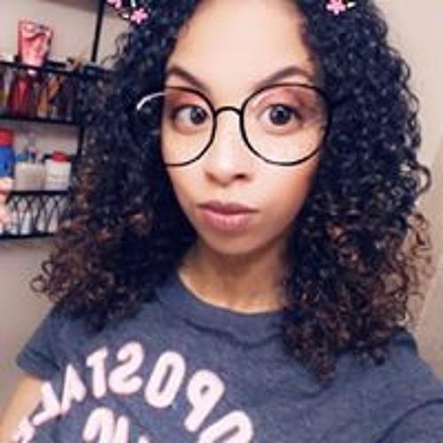 Amanda Vazquez's avatar