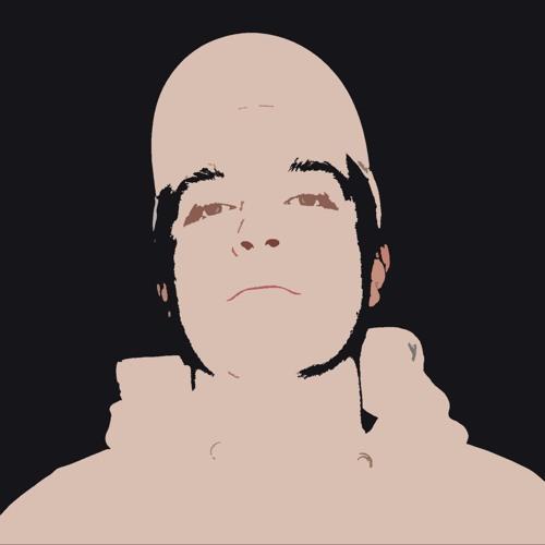 Lensko's avatar