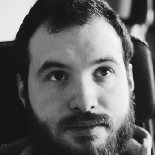 RichieNavigator's avatar