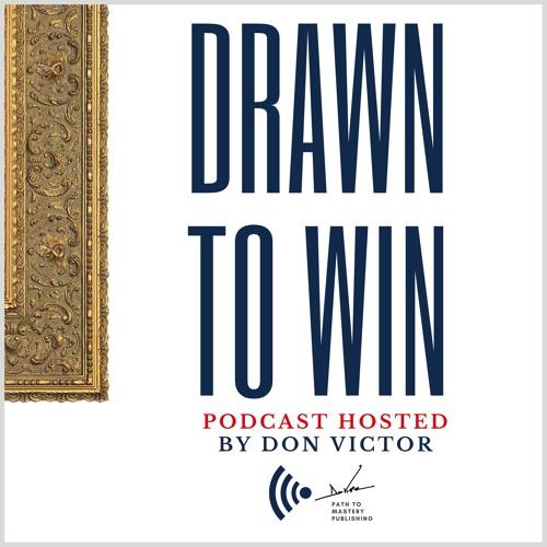 Drawn to Win's avatar
