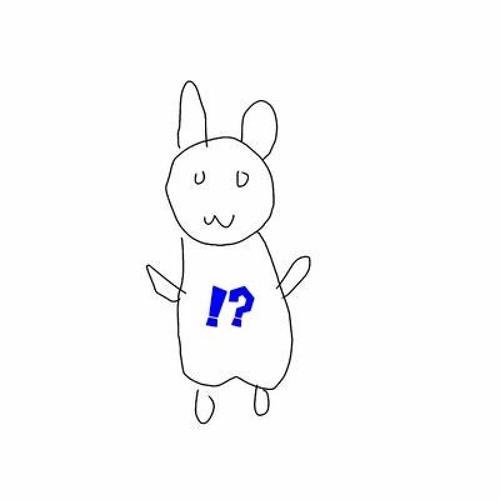 びっくりはてな†○○'s avatar