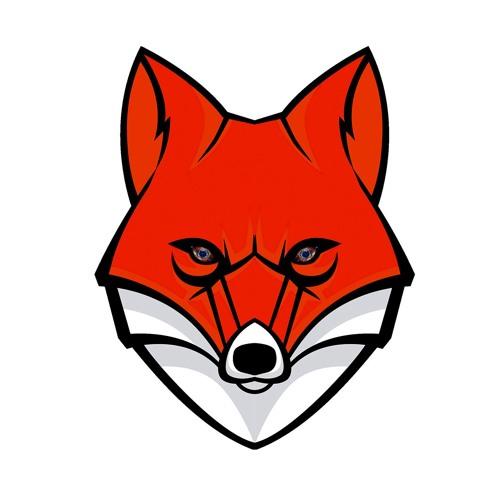 dFox's avatar