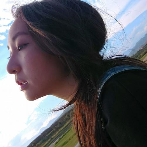 Xuanny Woo's avatar