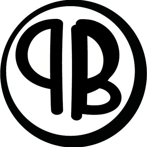 Peters Beine's avatar