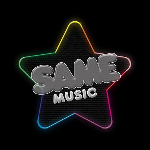 SAME music's avatar