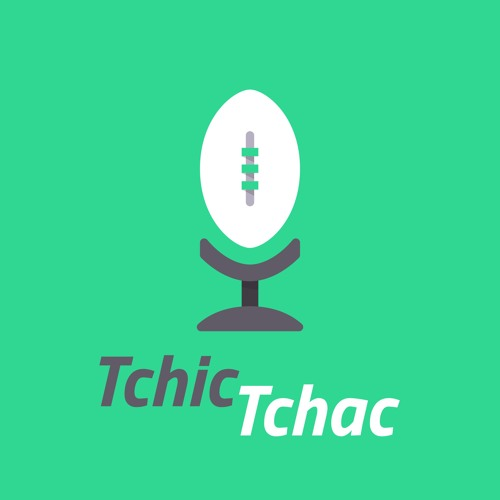 Tchic-Tchac's avatar