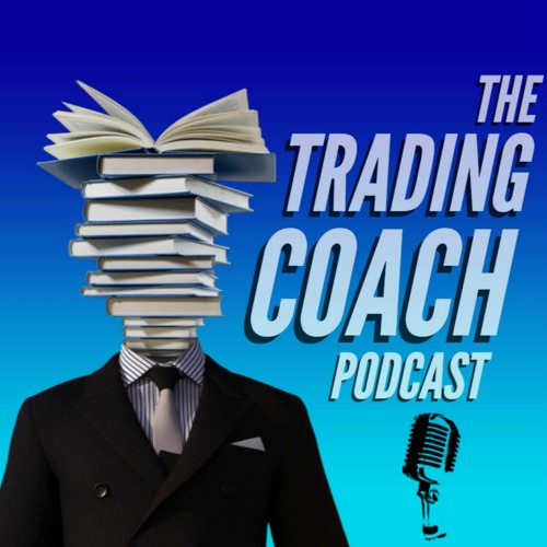 The Trading Coach Podcast's avatar