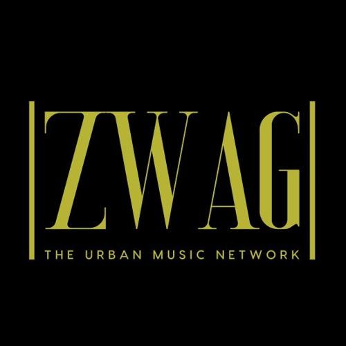 ZWAGLONDON MUSIC NETWORK's avatar