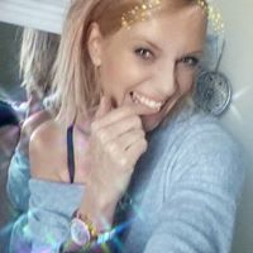 Jo Twine's avatar