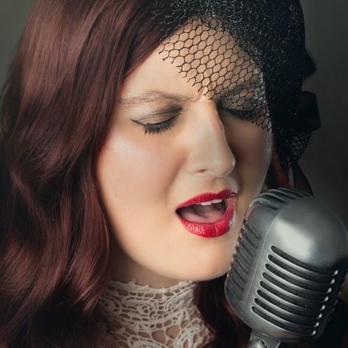 Cassie Rae's avatar