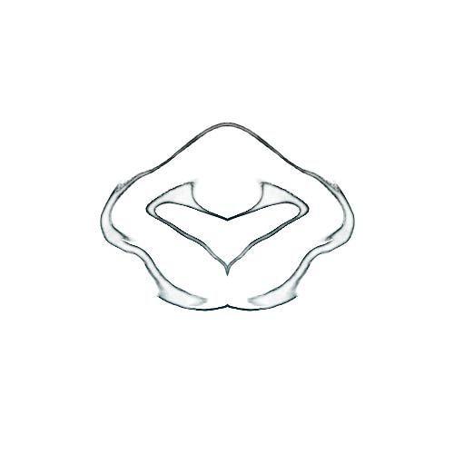 hirotsugu's avatar