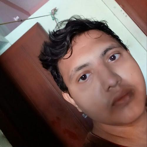 Gireesh G's avatar