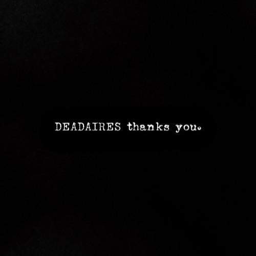 Deadaires's avatar