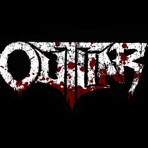 Outliar's avatar