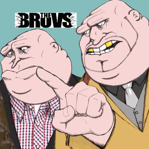 The Bruvs's avatar