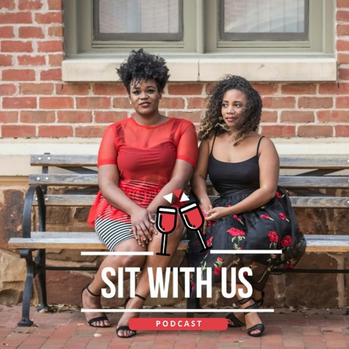 Sit With Us's avatar