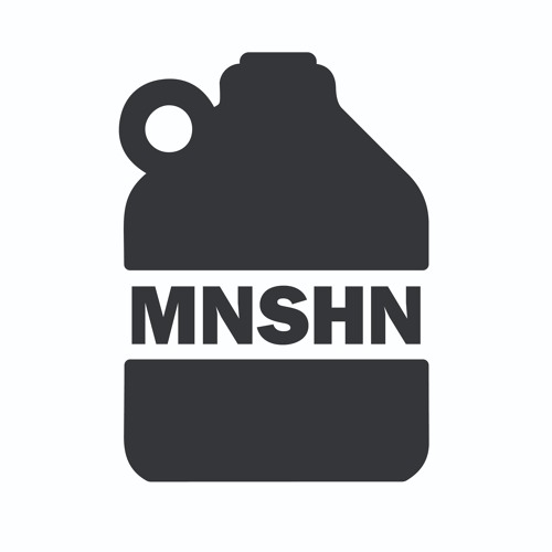MNSHN Records's avatar