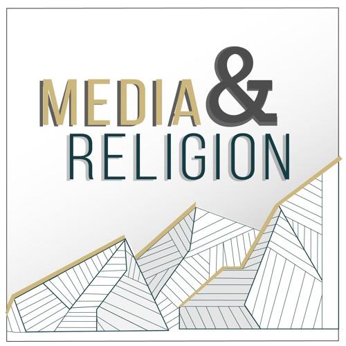 The Media & Religion Podcast's avatar