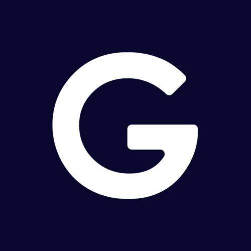 Goosebump (La Bringue)'s avatar