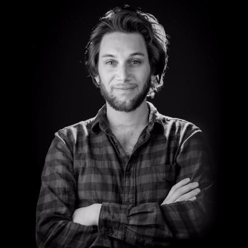 Olivier Daubry - Composer's avatar