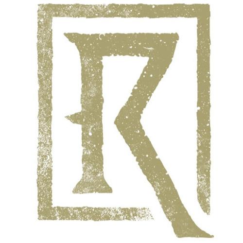 Runescarred's avatar