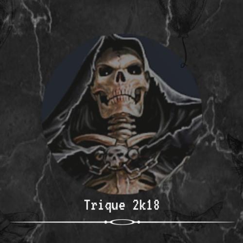 Trique's avatar